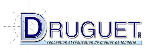 Druguet SAS